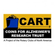 2017 CART Grant Applications Accepted Through 12/1/16